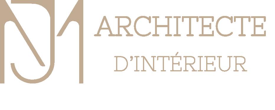 Architecte d'Intérieur à Orléans • Julie Mlinaric