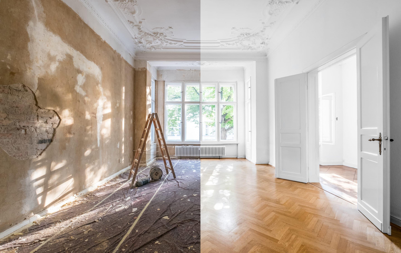 Maître D Oeuvre Orléans architecte d'intérieur à orléans • julie mlinaric